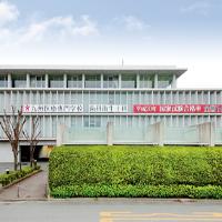 桜町キャンパス
