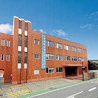 古野キャンパス