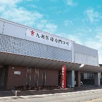 松原キャンパス