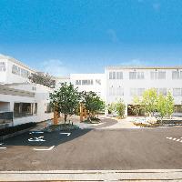 田代キャンパス